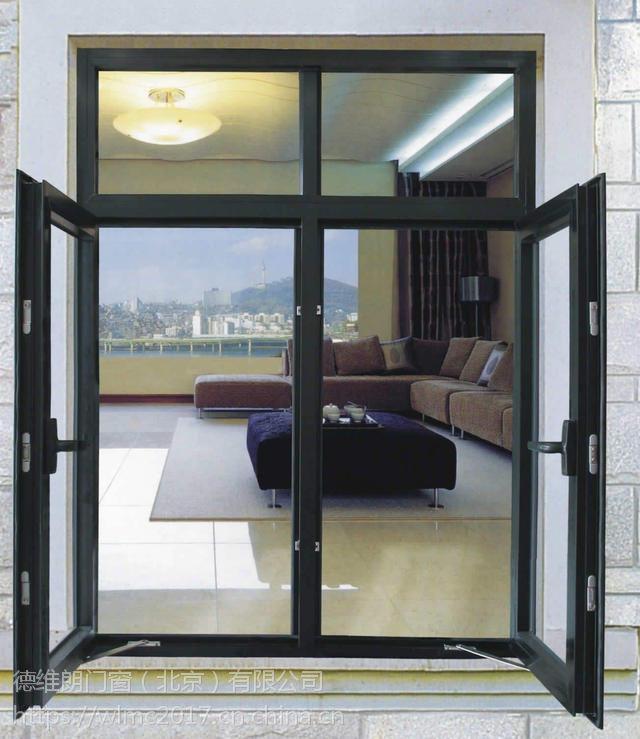 高档瓷泳窗专业供应-维朗门窗高档瓷泳窗专业供应