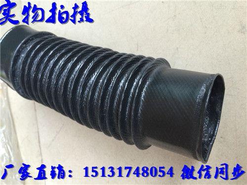 http://himg.china.cn/0/4_837_236938_500_375.jpg