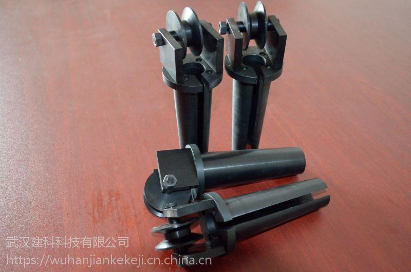 优惠全国CTCO武汉建科JKCS-6A桩基超声波检测仪
