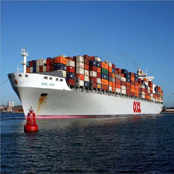 悉尼墨尔本海运-物流公司-物流货运 全球各大港口及城市,整柜集装箱、零担散货拼箱运输