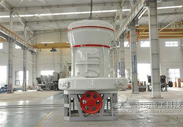 河南石灰石脱硫磨粉机生产厂家以及价格