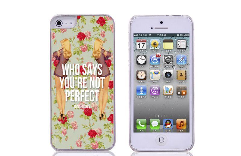 款iphone5s彩绘手机壳5代皮纹外壳保护套壳潮手机壳苹果环保燃气灶图片