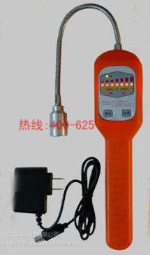 涟源系列便携检测仪 BW-750系列便携检测仪的具体参数