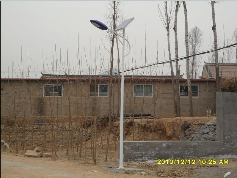 http://himg.china.cn/0/4_838_1059485_797_599.jpg