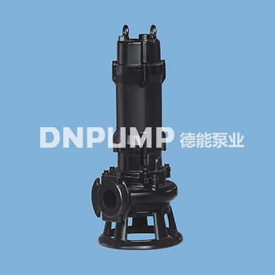 排污泵型号_污水废水排放用泵图片_价格