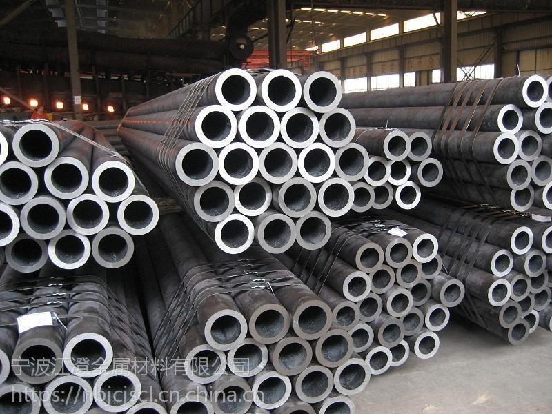上虞45钢管、大口径45#无缝钢管现货、山东正品