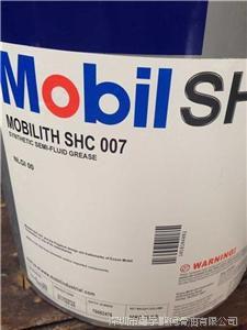 美浮开式齿轮润滑剂OGL009现货  Mobilgerd OGL009润滑剂
