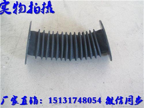 http://himg.china.cn/0/4_838_235512_500_375.jpg