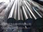 宝逸供应优质 45NiCrMo16 圆钢50WCrV8冷作合金工具钢板 现货直销