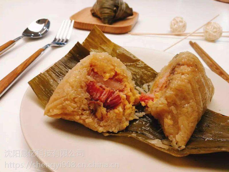 沈阳粽子(沈阳五芳斋粽子专卖)