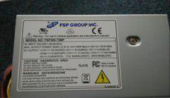 FSP/全汉医疗电源/FSP-70MP/FSP300-70MP/300W/W医疗电源