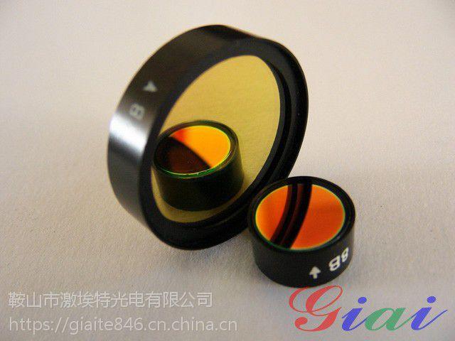 GIAI定制滤光片,可以来图设计定制,品质杠杠滴