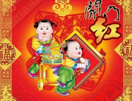 http://himg.china.cn/0/4_839_235186_500_384.jpg