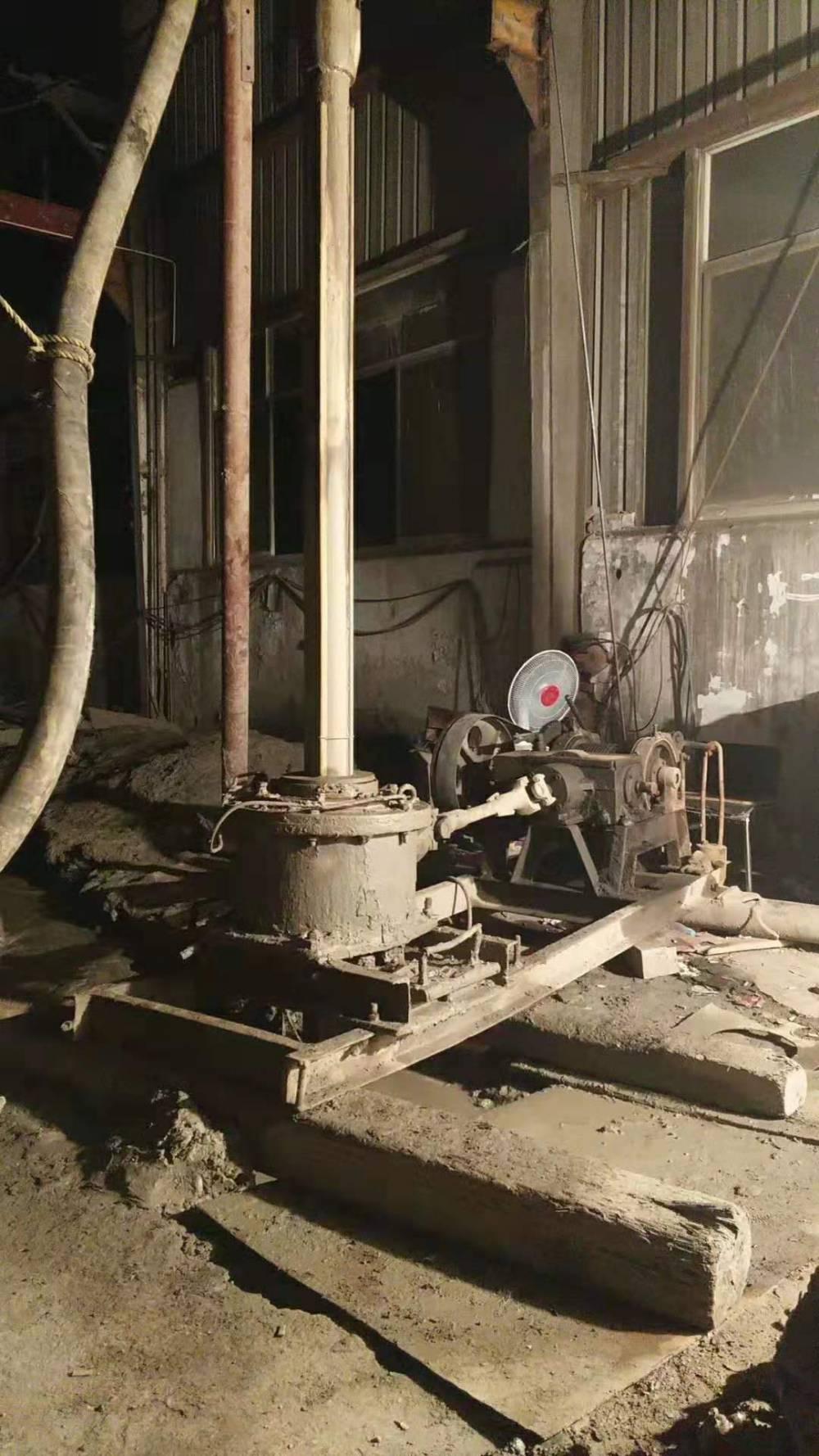 富阳快速打井,富阳专业打石头井,富阳钻厂用水井,富阳打井找航通钻井