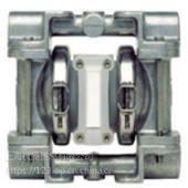 现货WILDEN隔膜泵