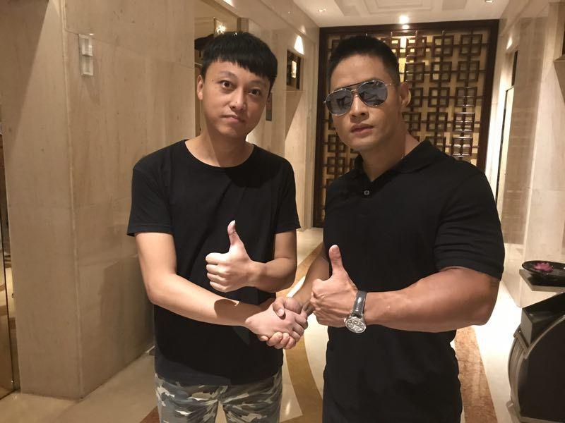 http://himg.china.cn/0/4_83_1068399_800_600.jpg