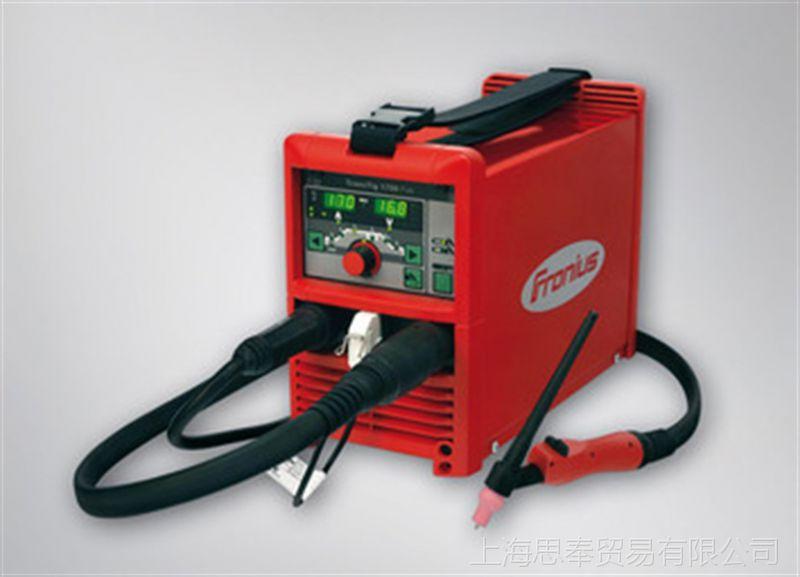 特价!原装 Fronius  TPS400i 快速报价 TPS5000 CMT