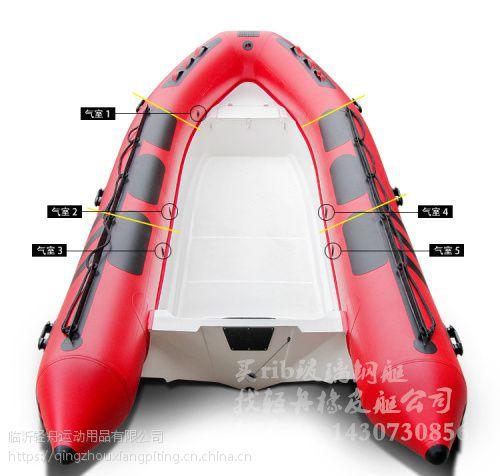 冲锋舟规格冲锋舟生产厂家 冲锋舟描述-轻舟橡皮艇公司