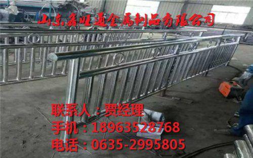 http://himg.china.cn/0/4_83_238616_500_312.jpg