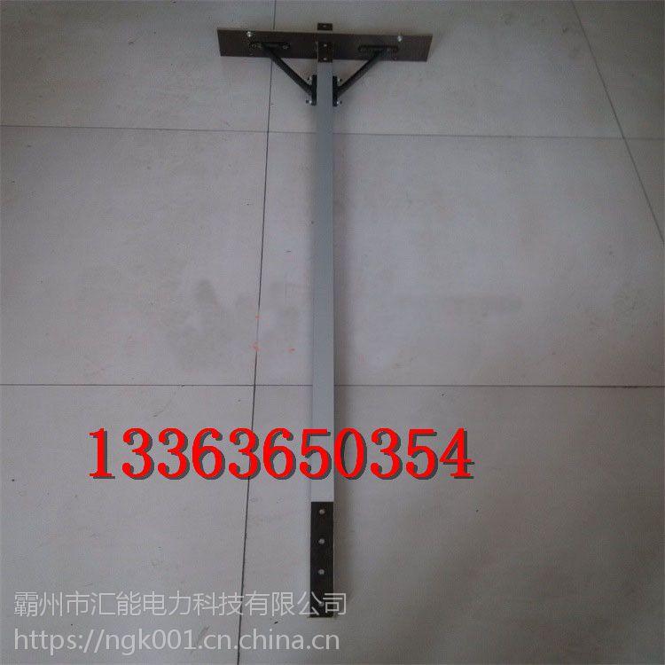 铁路方尺 轨道方尺测量工具 轨道测量专业 汇能