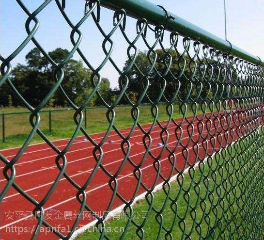 铁路隔离栅声屏障护栏网