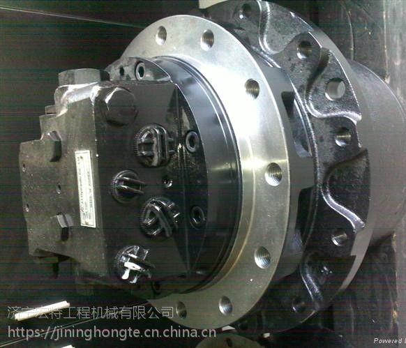 低价销售419-15-14650起动机发电机启动马达