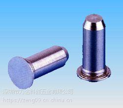 销售不锈钢导向销TPS-3-8