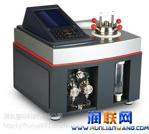 太仓超声-微波协同萃取仪|自动萃取仪厂家|