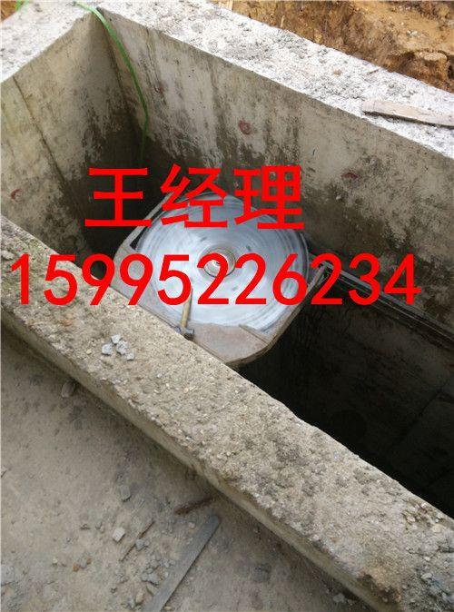 http://himg.china.cn/0/4_840_239770_500_674.jpg