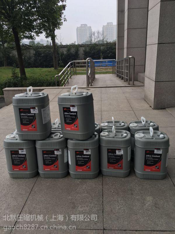英格索兰38459582螺杆专用油欢迎来电咨询13818690154