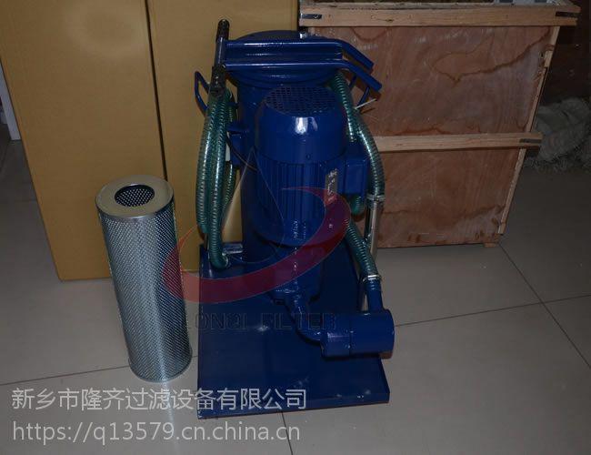 颇尔滤油机滤芯1204753 环保更给力