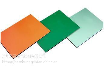 铝蜂窝板为什么优于类型产品 广州装饰材料