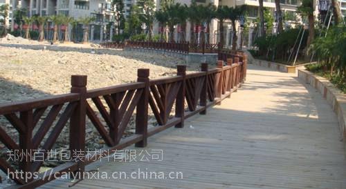 河南防腐木厂 郑州防腐木厂家 15517173337专业防腐木工程承接施工安装供应价格