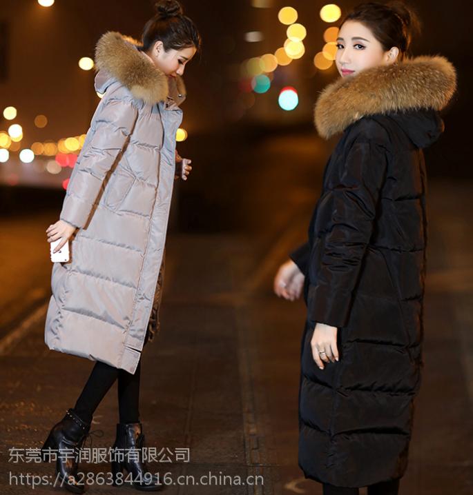 便宜棉衣外套杂款羽绒服时尚韩版棉衣库存棉服批发库存女装