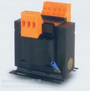 西安中弘电力直销 SG-16KVA三相干式隔离变压器