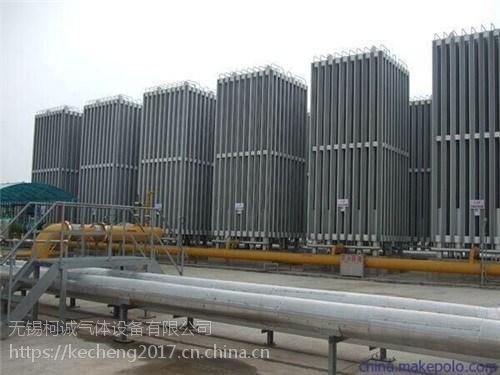 广东LNG卸车增压撬,无锡柯诚气体设备,LNG卸车增压撬型号