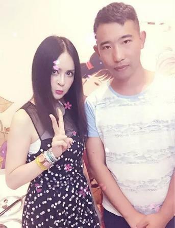 http://himg.china.cn/0/4_842_237650_343_446.jpg
