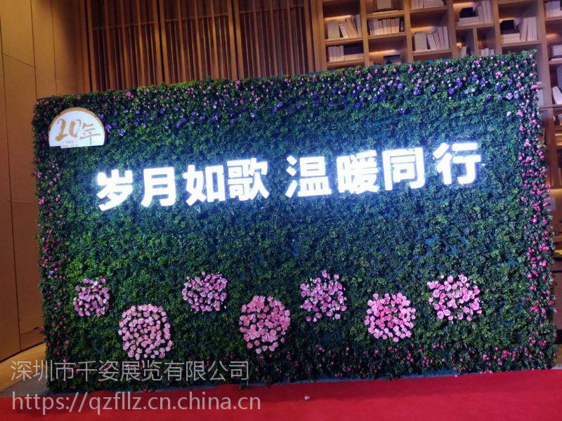 深圳周边舞台 背景桁架出租 桌椅租赁