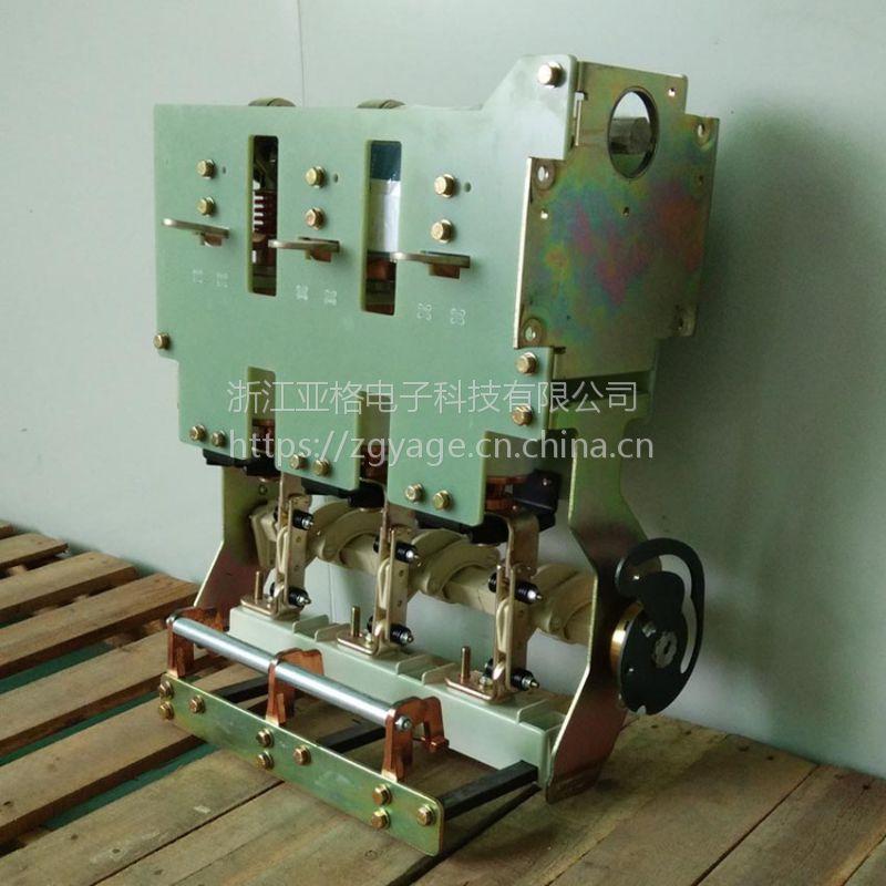 玻璃纤维板 sf6断路器绝缘隔板 fr4玻纤板 环氧板 环氧板加工 3240环氧板