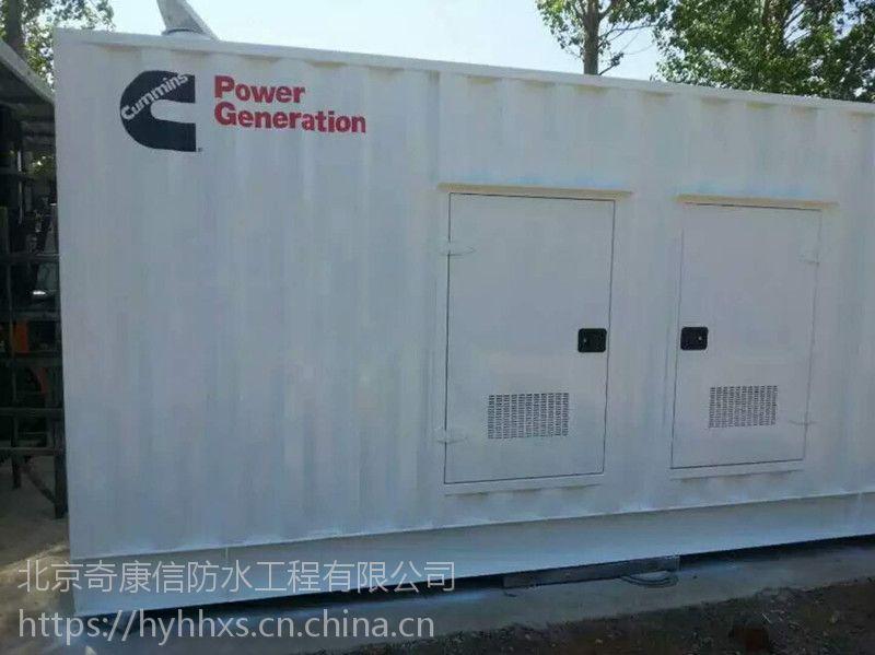 灵寿县出租发电机柴油发电机租赁