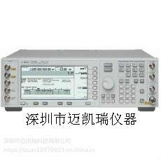 二手IQ2011综合测试仪-IQ2011
