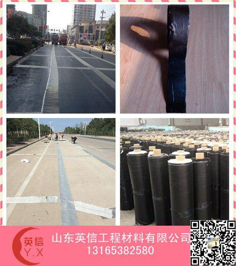 http://himg.china.cn/0/4_843_236296_480_541.jpg