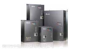 台达变频器VFD110C43A 高阶磁束矢量控制型 三相