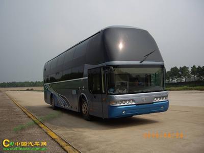 宠物托运泰州到梁平直达汽车车15850215166