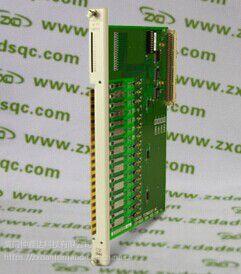HIMA F8650E CPU