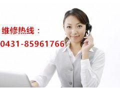 http://himg.china.cn/0/4_844_236954_240_180.jpg