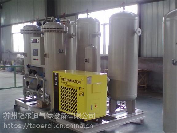 制氮机维修氮气机_打造行业金牌品质_貭比金堅_值得信赖 氮气发生器