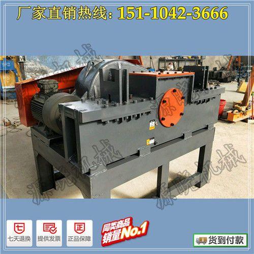 http://himg.china.cn/0/4_844_237666_500_500.jpg