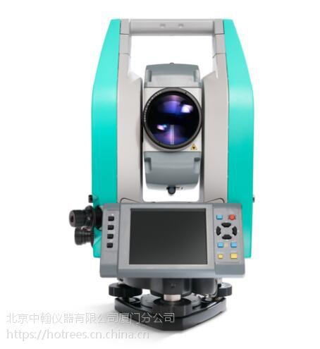 日本尼康Nikon XF系列中文全站仪 新款日本尼康全站仪 福建总代