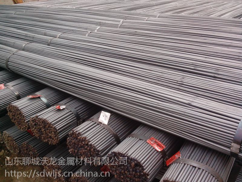 20MNCR5圆钢产品信息//20mncr5圆钢定制加工销售